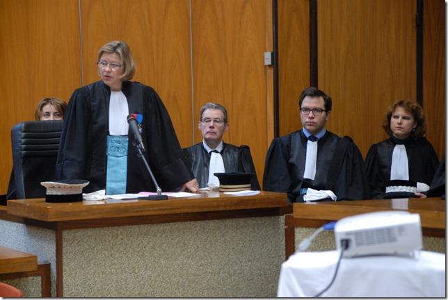 Caen savez vous 2013 janvier 12 - Tribunal de grande instance de bobigny bureau d aide juridictionnelle ...