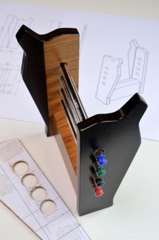 caen savez vous concours jem les m tiers d art 2014 les r sultats. Black Bedroom Furniture Sets. Home Design Ideas