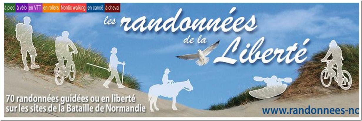 Calendrier Randonnee Pedestre Calvados.Caen Savez Vous Calendrier De L Ete Des Randonnees De La