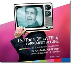 2 accueil Train de la Télé