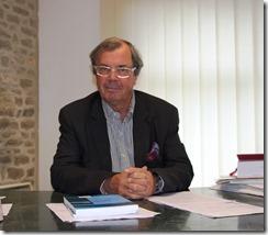 Alain Tourret 5