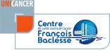 logo baclesse