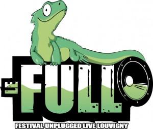 logo_leFull